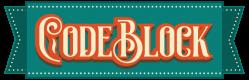 CodeBlock Code Web and App Development Blog