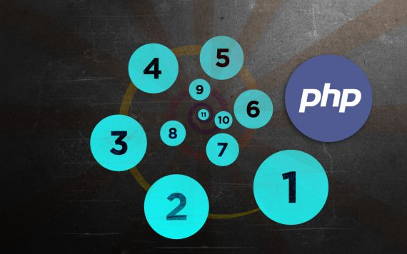 How to Create Pagination With PHP
