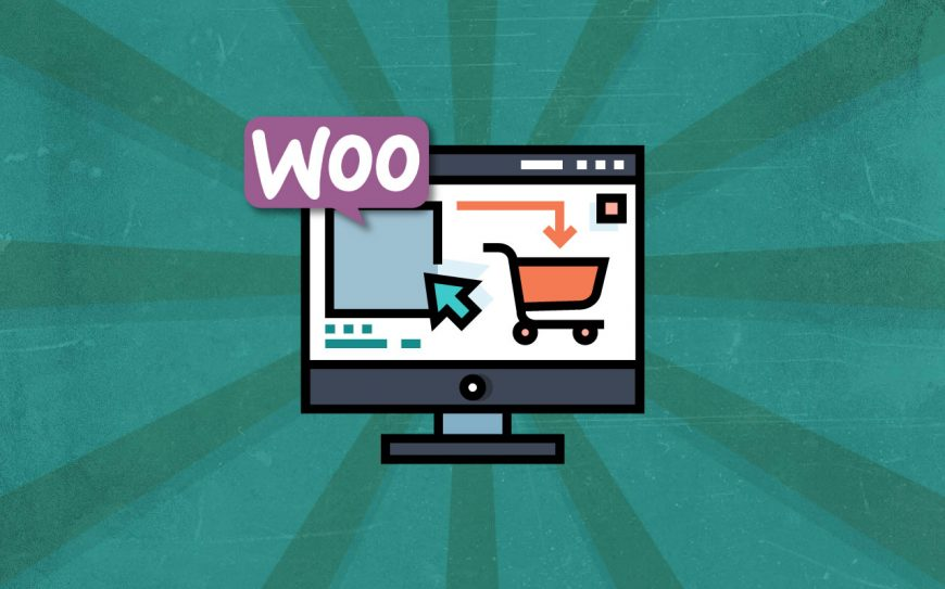 How to Create an Order Programmatically in WooCommerce