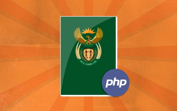 How to Validate a South African ID Number With PHP