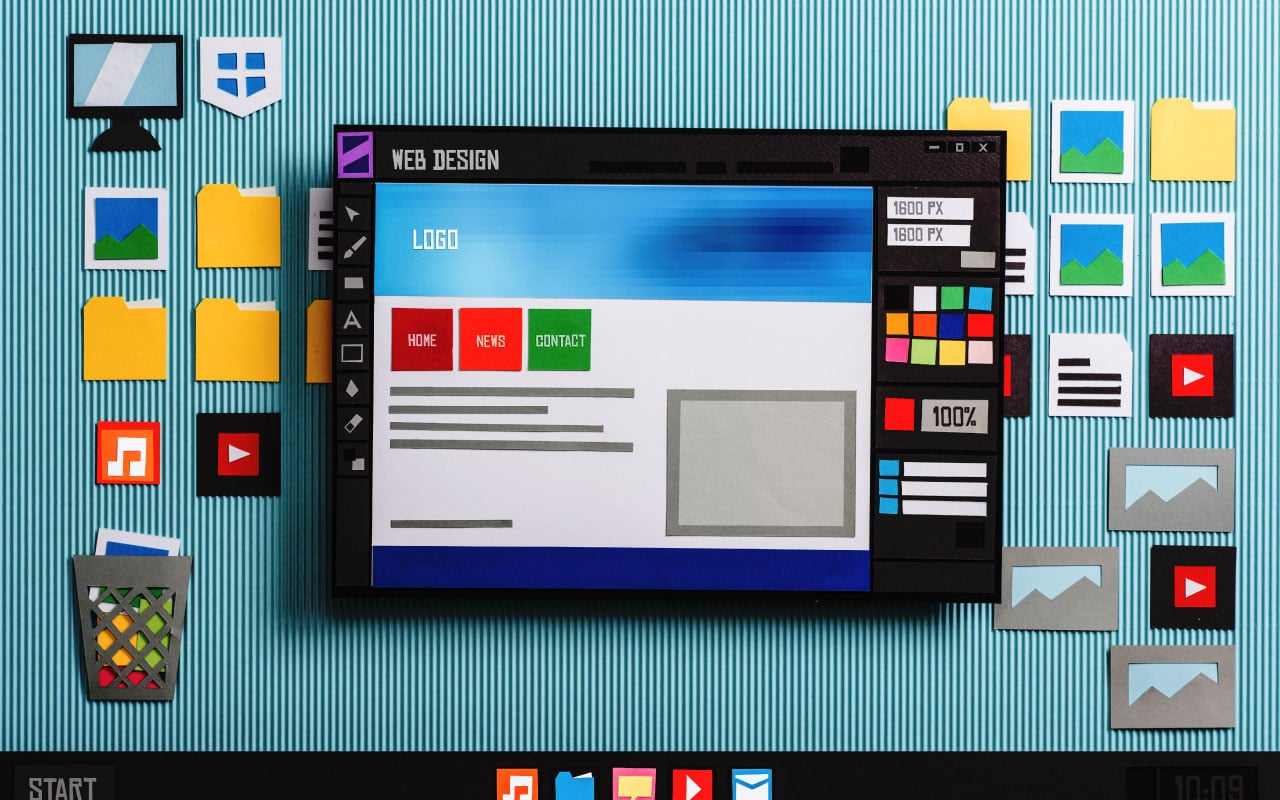 Web Design Tips and Ideas