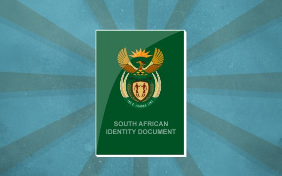 Online Tool to Verify a South African ID Number