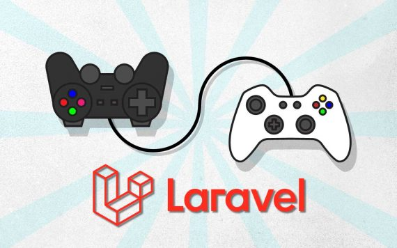 How to Access a Controller Method From Another Controller in Laravel