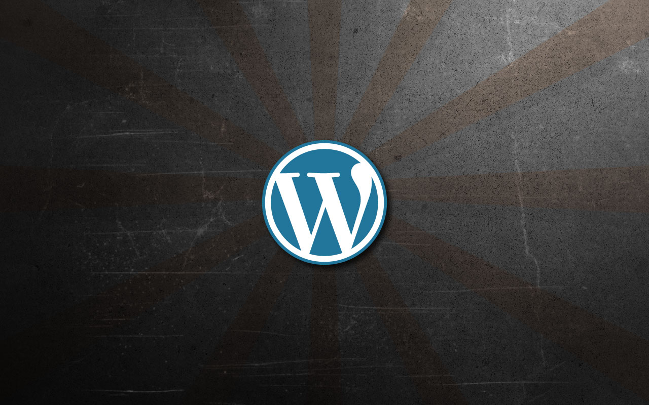 How to Easily Install a WordPress Plugin