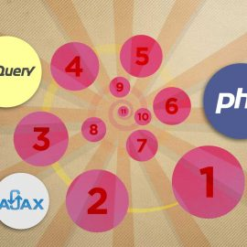 How to Create Ajax Pagination and Filters With PHP