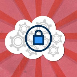 Authenticate and Safeguard Your Laravel API With Sanctum