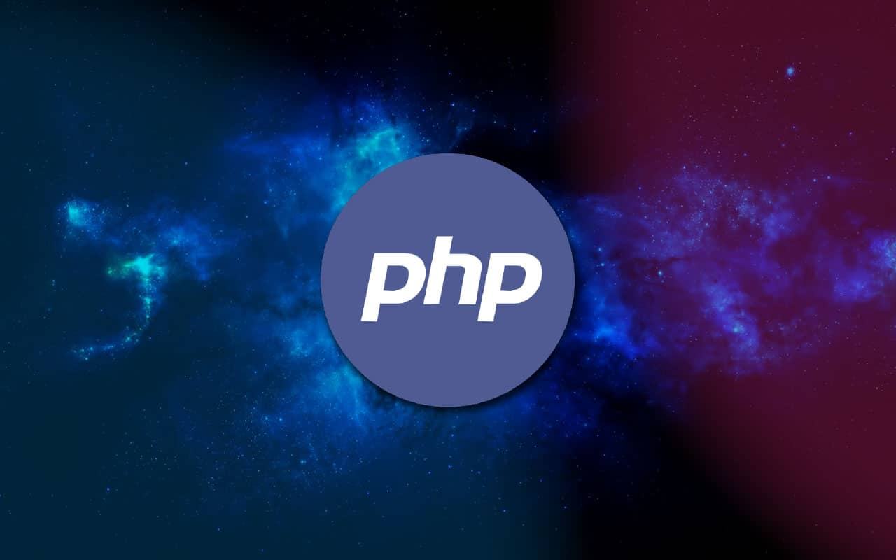 PHP Code References